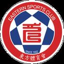 Eastern Football Team
