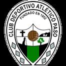 CD Atlético Paso