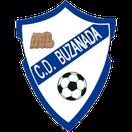 CD Buzanada