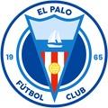 El Palo FC