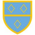 Cogenhoe United