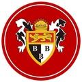 Bridlington Town
