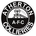 Atherton Collieries