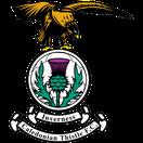 Inverness CT