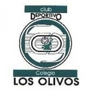 CD Colegio Los Olivos: All the info, news and results