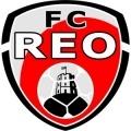FC REO Vilnius