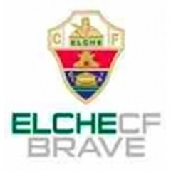 The Latest News From Brave Elche A Squad Results Table