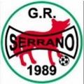 Serrano PB