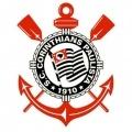 Corinthians Fem
