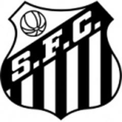 Santos Fem
