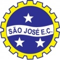 São José Fem