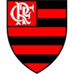 Flamengo Fem