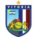 Acadêmica Vitória Fem