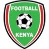 Kenia Fem