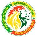 Senegal Fem