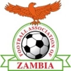 Zambie Fém