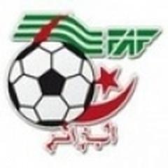 Argelia Fem