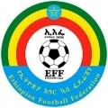 Etiopía Fem