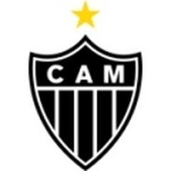 Atlético Mineiro Sub 20