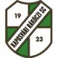 Kaposvári Rákóczi II