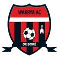 Wakriya