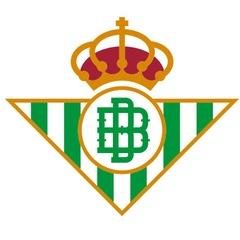 Real Betis B Fem