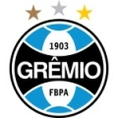 Grêmio Sub 20
