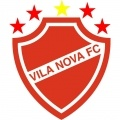 Vila Nova Sub 20