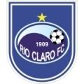 Rio Claro SP Sub 20