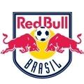 RB Brasil Sub 20