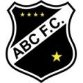 ABC Sub 20