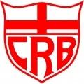CRB Sub 20