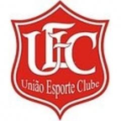 União Rondonópolis Sub 20