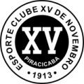XV de Piracicaba Sub 20