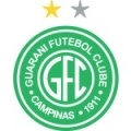 Guarani Sub 20