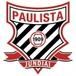 Paulista Sub 20