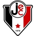 Joinville Sub 20