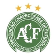 Chapecoense Sub 20