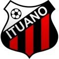 >Ituano Sub 20