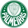 Palmeiras Sub 20