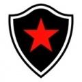 Botafogo PB Sub 20