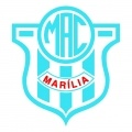 Marilia Sub 20