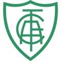 América Mineiro Sub 20
