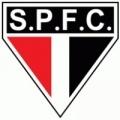 São Paulo Sub 20