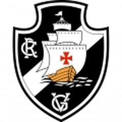 Vasco Da Gama Sub 20