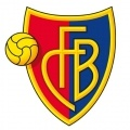 >Basel