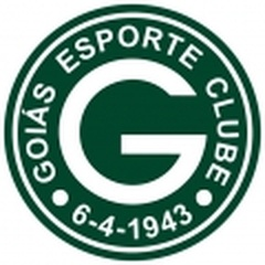 Goiás Sub 20