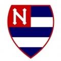 Nacional SP Sub 20