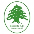 Boavista Sub 20