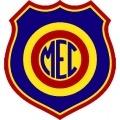 Madureira Sub 20
